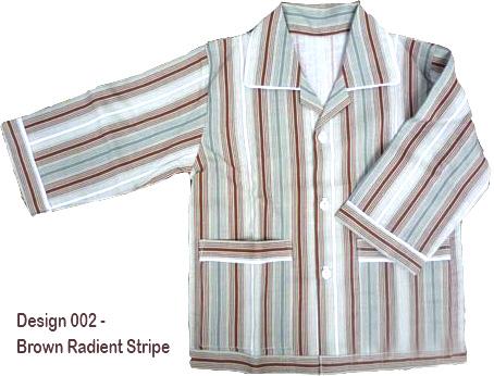 Stripey 002-