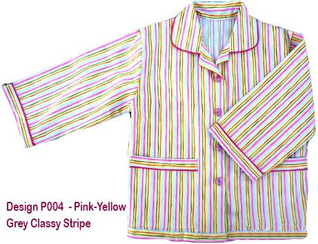 Stripey 003-