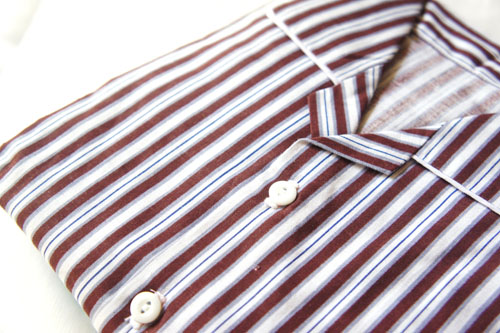 Stripey 005-