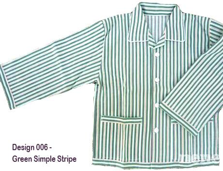 Stripey 006-