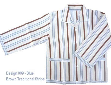 Stripey 009-