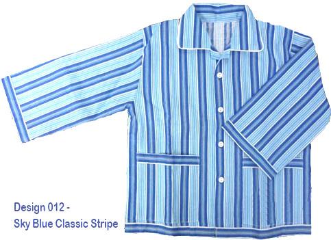 Stripey 012-