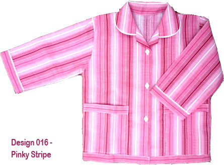 Stripey 016-